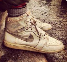 Retro Jordans 11, Nike Air Jordans, Nike Air Max, Nike Basketball Shoes, Nike Shoes, Sneakers Nike, Jordan 1 White, Jordan 11, Photos Tumblr
