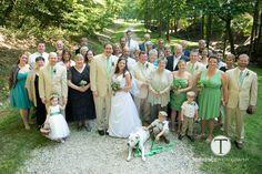 #family #weddingphotos