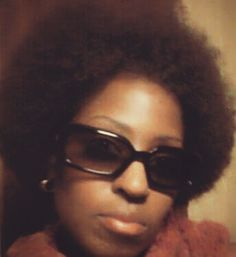 I rocked my fro! I'm missing it. I may have to do the big chop again. This was just 4 years of growth. The shrinkage though...ugh! Lol!  #hair #hairstyle #instahair #aquawardbeauty #hairstyles #haircolour #haircolor #tbt #hairdo #haircut #longhairdontcare #braid #fashion #instafashion #straighthair #longhair #style #straight #curly #black #brown #blonde #brunette #hairoftheday #hairideas #braidideas #perfectcurls #hairfashion #hairofinstagram #coolhair