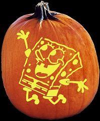1000 Images About Jack O Lantern On Pinterest Pumpkin