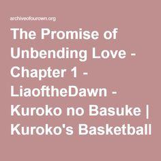 MidorimaTakao. Seven years after breaking up, Takao and Midorima have a chance reencounter under the veil of Midorima's upcoming wedding.