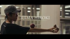 With stylish dancing and precision consistency, Iijima Hiroki is redefining kendama, an ancient Japanese skill toy.  Iji is the newest professional for KROM Kendama, and he is also part of Zoomadanke (A kendama performance duo in Japan) and EFK (Exciting Freestyle Kendama).  facebook.com/KromKendama facebook.com/zoomadanke facebook.com/KendamaEFK  Director Cinematographer Editor / Matthew Ballard Cinematographer / Thorkild May Location / Nara, Japan Special Thanks / Tamotsu Kubota &a…