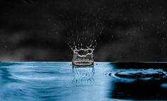 Benefits Of Drinking Water, Water Benefits, Pink Noise, Sound Of Rain, Rain Sounds, Teen Depression, Hymen, Water Ripples, Picture Source