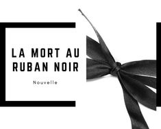 La Mort au Ruban Noir - Cocon Doré.jpg