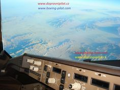 Airline Pilot, Airplane View, Mountains, Travel, Viajes, Trips, Tourism, Bergen, Traveling