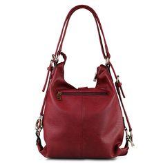 fee70e6e9702 Item Type  Handbags - Interior  Interior Compartment