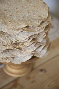 Peanut Butter, Muffins, Food And Drink, Baking, Norway, Christmas Ideas, Muffin, Bakken, Backen