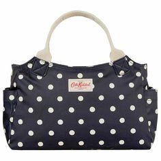 Spot Day Bag