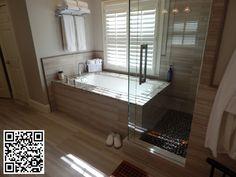Specializes in Shower Pan Repair, Bath Remodelers in Roswell Ga Bathroom Remodeling Contractors, Complete Bathrooms, Shower Pan, Bathtub, Standing Bath, Bathtubs, Shower Base, Bath Tube, Shower Recess