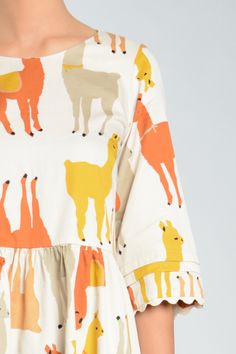 Found you a new wardrobe staple @Emily Bowers !!!!!!! llama !! (thanks for sharing @Chrissy Freeman !!)