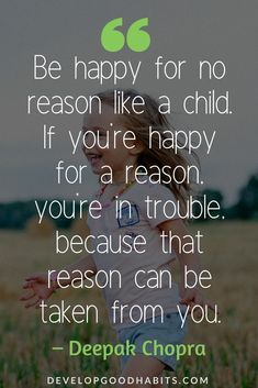 Deepak Chopra Quotes on Gratitude, Mindfulness, Life, Change, Healing and Happiness Deepak Chopra Meditation, Meditation Quotes, Happy Quotes Inspirational, Positive Quotes, Motivational, Sign Quotes, Wisdom Quotes, Bubble Quotes, A Course In Miracles
