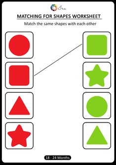 1 million+ Stunning Free Images to Use Anywhere Preschool Learning Activities, Preschool Education, Preschool Math, Preschool Worksheets, Daycare Lesson Plans, Montessori Art, Montessori Elementary, Nursery Worksheets, Shapes Worksheets