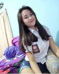 School Girl Japan, High School Girls, Bali Girls, Bogor, Cute Young Girl, Indonesian Girls, Girl Hijab, Poker Online, Beautiful Hijab