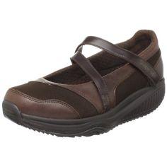 Skechers Women's Shape Ups XW Hyperactive Sneaker,Toffee,8 M US Skechers,http://www.amazon.com/dp/B003BU81T8/ref=cm_sw_r_pi_dp_3oSCtb0FAFZQJFY4