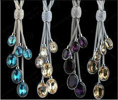 Fashion car accessories ornaments