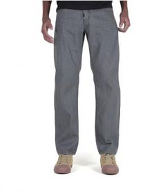 LRG The Wanderer True Straight Jean Breaking Bad Costume, Pajama Pants, Pajamas, Costumes, Suits, Fashion, Pjs, Moda, Outfits