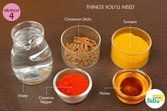 cough remedies using cough syrup - One of the most common health problems all over the world is coughing. Scientifically termed tussis, a cough is a throat-clearing reflex that helps clear irritating substances and blockages from. Stop Coughing Remedies, How To Stop Coughing, Cold And Cough Remedies, Natural Remedies, Cough Suppressant Home Remedies, Chronic Dry Cough, Turmeric And Honey, Natural Kitchen, Health