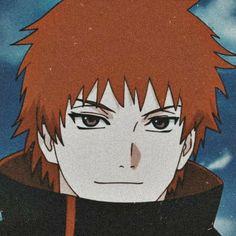 Naruto Uzumaki, Boruto, Naruto Boys, Anime Naruto, Anime Manga, Anime Guys, Itachi, Deidara Wallpaper, Naruto Wallpaper Iphone