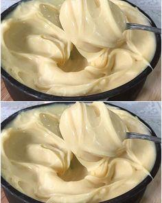 My Recipes, Sweet Recipes, Cake Recipes, Dessert Recipes, Cooking Recipes, Favorite Recipes, Desserts, Fondant Cakes, Cupcake Cakes