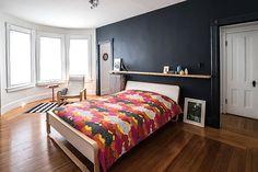 doorsixteen_newburghrowhouseforsale_masterbedroom