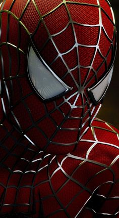 A list of Every Spider-Man Ranked. A must read for Tom Holland, Andrew Garfield & Tobey Maguire fans who played the role of Spiderman in the movies. Spiderman Cosplay, New Spiderman Costume, Spiderman Art, Amazing Spiderman, Spiderman Makeup, Superhero Superman, Spiderman Pictures, Marvel Dc, Marvel Comic Universe