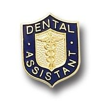 Dental Assistant medical emblem pin is one of many styles of professional pins found at Lapel-Pins-Source online store. Professional and promotional pins for many professions and themes at a price you can afford. Dental Cover, Dental Fun Facts, Dental Life, Dental Humor, Dental Assistant, Medical, Cover Letters, School, Scrubs