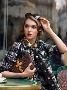 Cheap Louis Vuitton Wallet #Cheap #Louis #Vuitton #Wallet