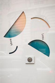 Le Lab by Legrand — 2 - Atelier Brunoir - mars 2014