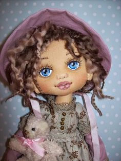 Trixidreams: Nicole doll