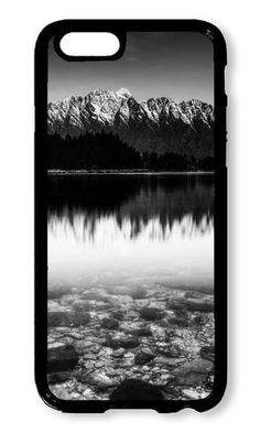 Cunghe Art Custom Designed Black PC Hard Phone Cover Case For iPhone 6 4.7 Inch With Black And White Snow Mountain Lake Phone Case https://www.amazon.com/Cunghe-Art-Custom-Designed-Mountain/dp/B0166NMP20/ref=sr_1_929?s=wireless&srs=13614167011&ie=UTF8&qid=1469672704&sr=1-929&keywords=iphone+6 https://www.amazon.com/s/ref=sr_pg_39?srs=13614167011&fst=as%3Aoff&rh=n%3A2335752011%2Ck%3Aiphone+6&page=39&keywords=iphone+6&ie=UTF8&qid=1469671964&lo=none