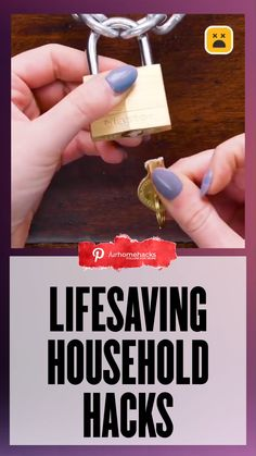 Household Cleaning Tips, House Cleaning Tips, Diy Cleaning Products, Cleaning Hacks, Amazing Life Hacks, Simple Life Hacks, Useful Life Hacks, Organization Hacks, Organizing