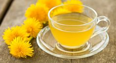 Dandelion as cure for cancer, hepatitis, liver, kidneys, and stomach issues… Here is how to prepare it » Healthy Life