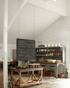 20 Stunning Barn Conversions That Will Inspire You To Go Off The Grid!
