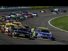 Heather Tucker, USA TODAY Sports p. EDT October 2016 These are the eight drivers who will be competing for Sports 5, Usa Today Sports, Nascar Sprint Cup, Eight, Racing, Facts, Blog, Running, Auto Racing