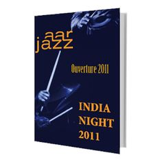 Greetings From The South Jazz, Overture, Scores, The Originals, Night, Movie Posters, Indian, Film Poster, Film Posters