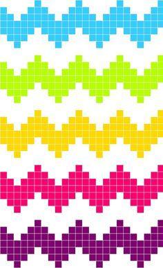 Resultado de imagem para gráfico fajon tipo wayuu