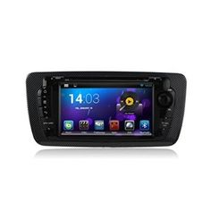 Top-Navi Car PC Android 4.4 7 Inch Seat Ibiza 2009 2010 2011 2012 2013 Car GPS Navigation Auto Part Audio Video Radio Stereo Audio DVD - For Sale Check more at http://shipperscentral.com/wp/product/top-navi-car-pc-android-4-4-7-inch-seat-ibiza-2009-2010-2011-2012-2013-car-gps-navigation-auto-part-audio-video-radio-stereo-audio-dvd-for-sale/