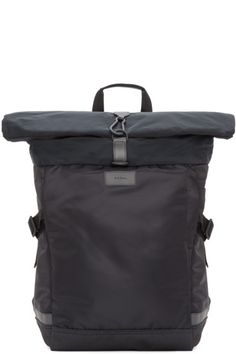 74 Best   Backpack   Roll-top images  b273d69cb111f