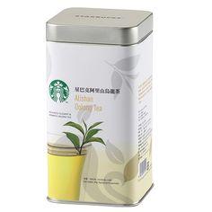 博客來-[星巴克]個人茶具禮盒