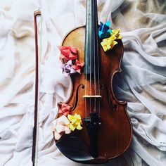 """""""The whole world is a series of miracles but we're so used to them we call them ordinary things"""".  Hans Christian Andersen   ______________ #bajkowo 