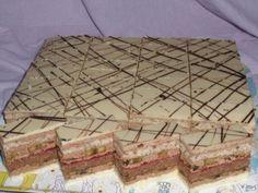 Cactus Cake, Czech Recipes, Dessert Recipes, Desserts, Cake Pops, Nutella, Sweet Recipes, Treats, Ale