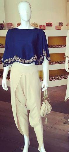 Indian fashion # love for dhoti # draped Dhoti# Indian weddings