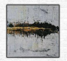 "Maleri og strikking, Bodø (@elisabeth_larem_galleri) har lagt til et bilde i Instagram-kontoen sin: ""Maleri til salgs. 80x80cm. . . #art #bodø #norway #interiør #artist #painting #visning #interieur…"" Painting, Art, Pictures, Art Background, Painting Art, Kunst, Paintings, Performing Arts, Painted Canvas"