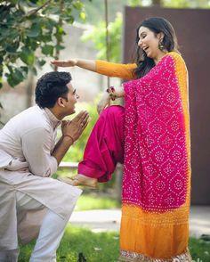 Pre wedding shoot! #zowed #prewed #preweddingshoot #prewedlove #preweddingideas #preweddinglocation #brideandgroom #indianwedding #indianbride