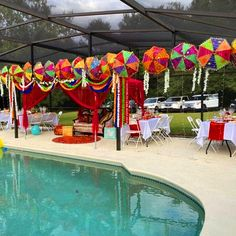 Wholesale 100 PC Indian Traditional Designer Vintage Handmade,Colorful,Patch work,Embroidered,Parasol Umbrella For Function & Festival Decor