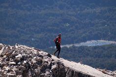 Mountain Hardwear, Bradley Mountain, Mount Everest, Mountains, Nature, Travel, Shelters, Naturaleza, Viajes