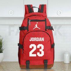 88072c604d7 14 Best Jordan images | Air jordan, Air jordans, Jordan Sneakers