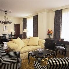 Check out Rodney's favorite Hotels in Charleston