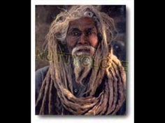 A Rasta's deadlocks' length measures their wisdom, maturity, and knowledge- personal growth. Dreads indicate a Rasta's age, as well as represent their time as a Rastafarian. Growing dreadlocks is a personal journey based around learning human patience. We Are The World, People Of The World, Arte Tribal, Dreads Styles, Portraits, Many Faces, Interesting Faces, Locs, Dreadlocks Men