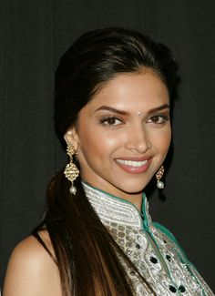 Deepika Padukone http://www.vogue.in/content/my-beautiful-life-deepika-padukone